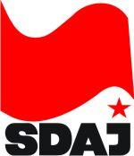 SDAJ - Sozialistische Deutsche Arbeiter Jugend