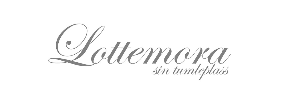 Lottemora