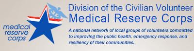 Free Back Links PR 7 from medicalreservecorps.gov