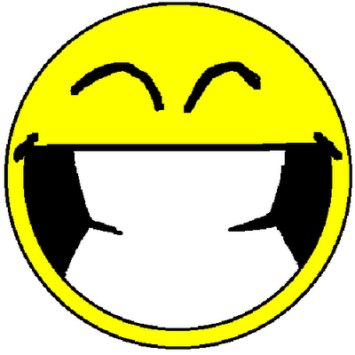 kumpulan kata kata lucu dan gokil terbaru 2011 suka yang lucu lucu dan