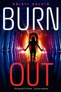 http://jesswatkinsauthor.blogspot.co.uk/2014/07/review-burn-out-burn-out-1-by-kristi.html