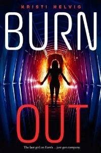 http://jesswatkinsauthor.blogspot.co.uk/2014/07/review-burn-out-burn-out-1-by-kristi.html