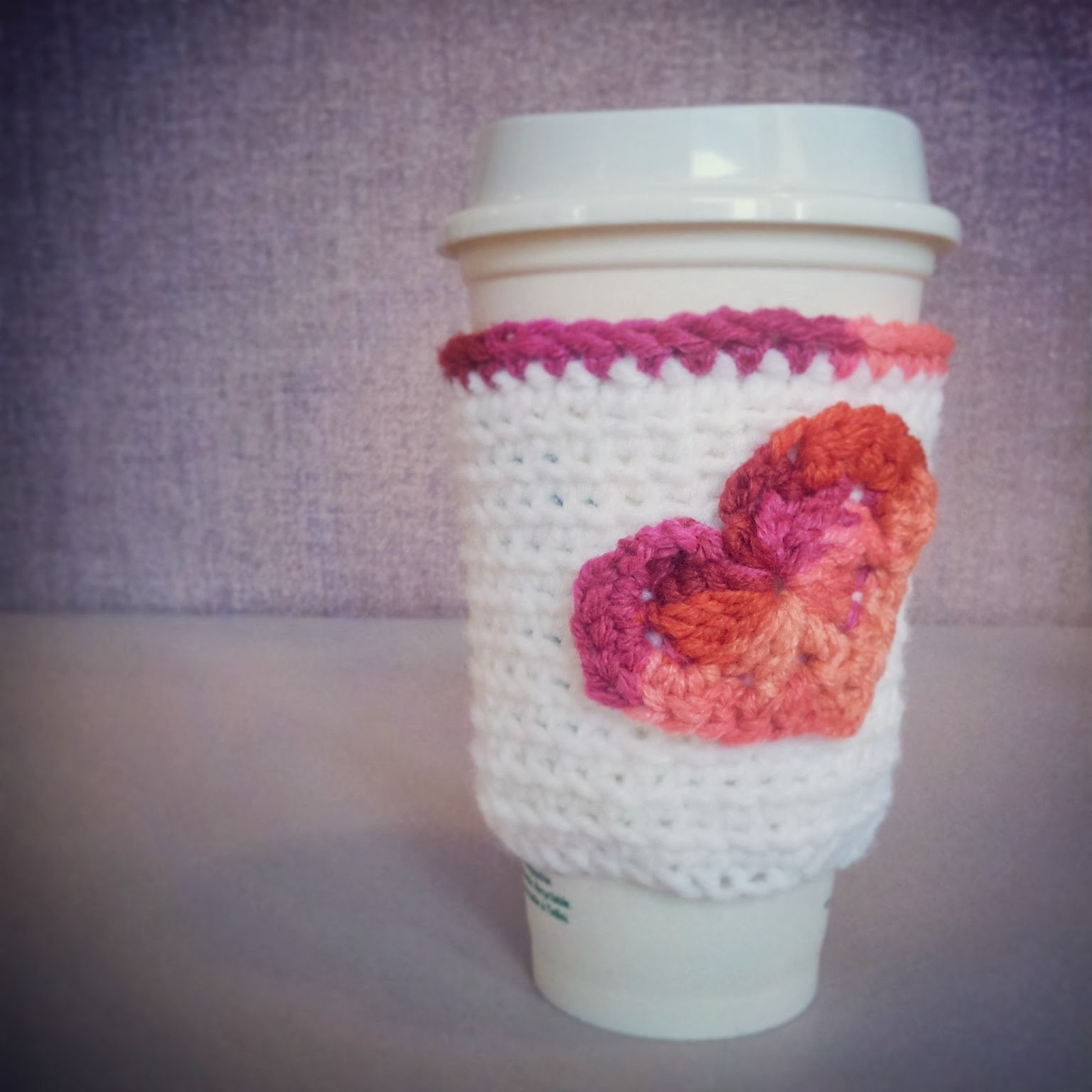 https://www.etsy.com/ca/listing/182277991/crocheted-heart-coffee-cozy
