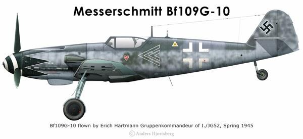 http://www.cptfarrels.com/blog/Bf109G-10_Erla_Hartmann_1200.jpg