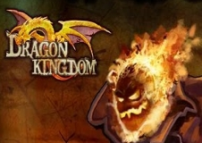 dragon kingdom 1.5.2e apk android