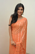 Hebah Patel photos from Kumari 21f audio-thumbnail-10