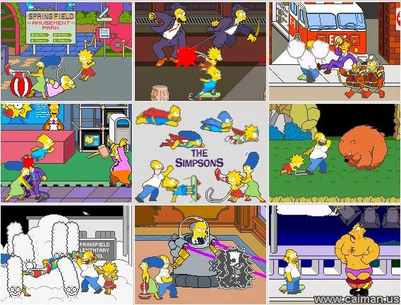 http://game-oldies.com/play-online/simpsons-the-coin-op-arcade#
