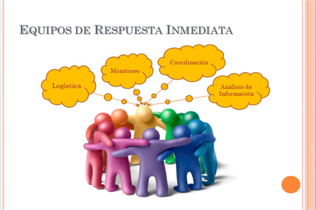 El BID ayuda a América Latina para la gestión de los