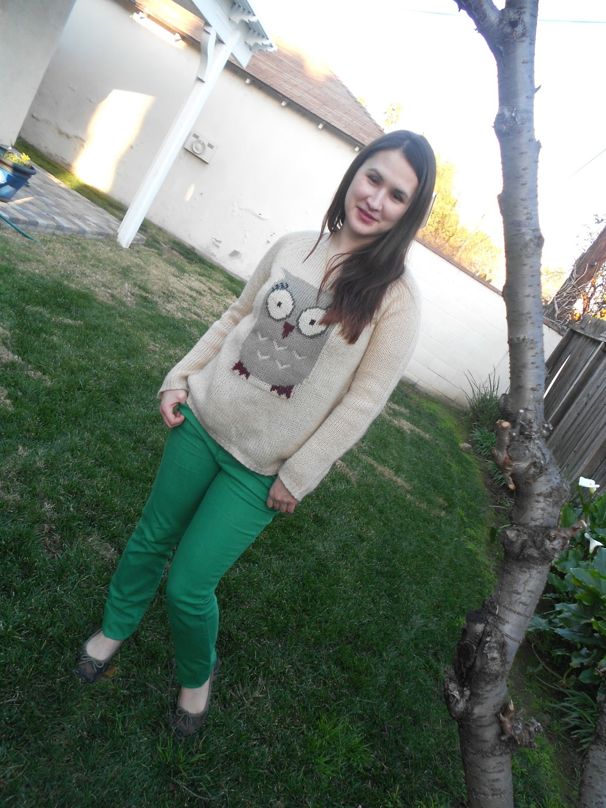 http://2.bp.blogspot.com/-PPozMgnnu-I/USfLmdzRYzI/AAAAAAAADcs/0btqz4oL8AU/s1600/c_owl_sweater_urban_outfitters_jeans.JPG