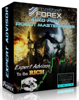 Keuntungan dan kerugian bisnis forex