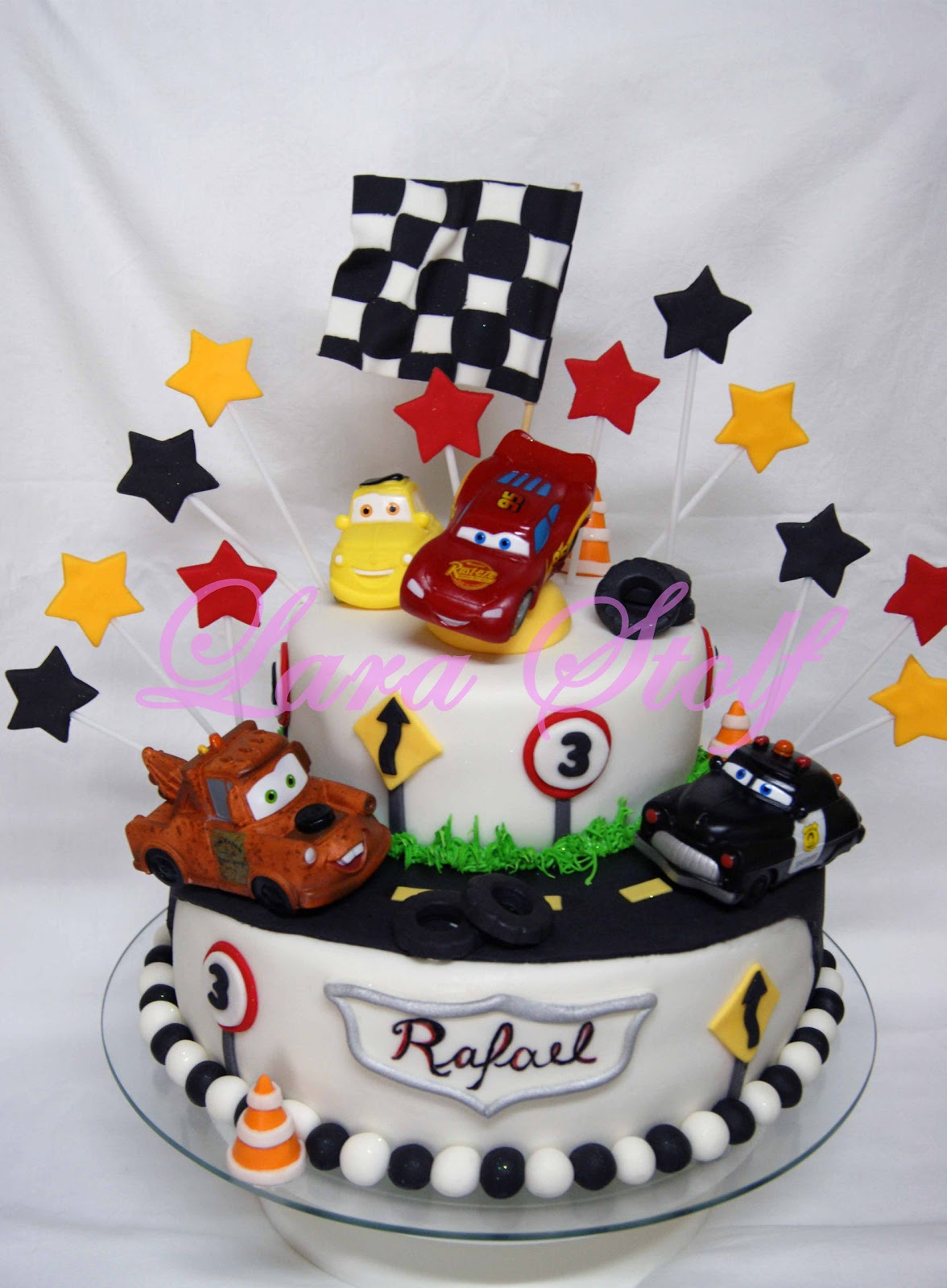 Bjs Cakes Cake Ideas and Designs