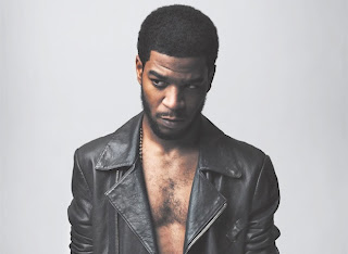 "Watch the new video for Kid Cudi's ""King Wizard"""