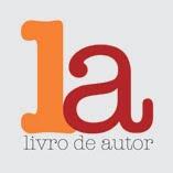 Edições de autor e Assessoria editorial