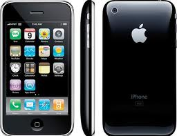 photo of iphone 3GS, specifications of iphone 3GS, price of iphone 3GS, features of iphone 3GS