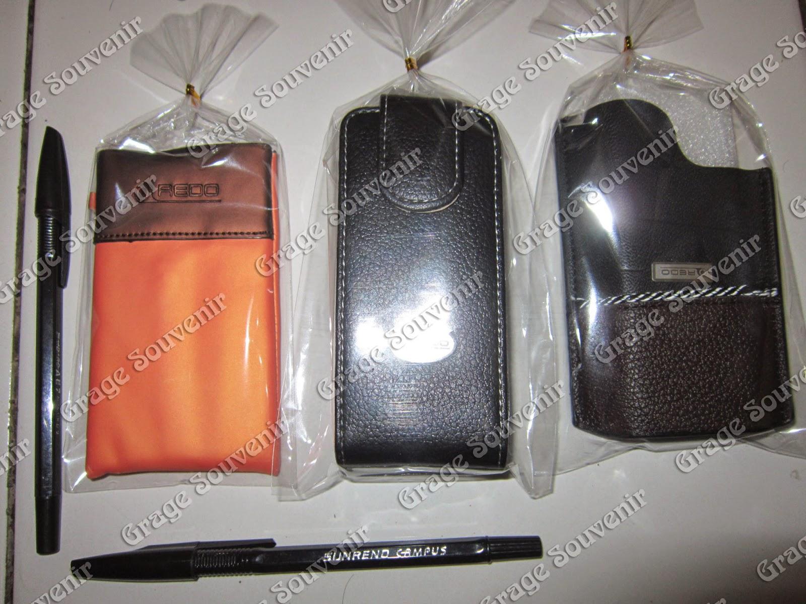Souvenir Discount sarung handphone