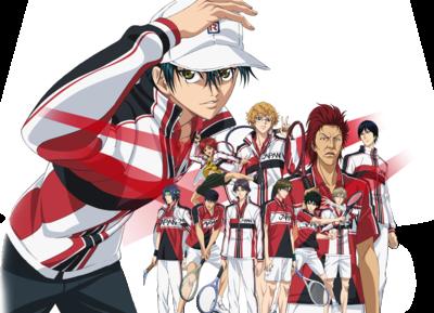 Shin PoT : l'animé ! New-prince-of-tennis