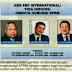 SRC Internasional:Tiga Individu Termasuk Jho Low Diminta Tampil Bantu Siasatan