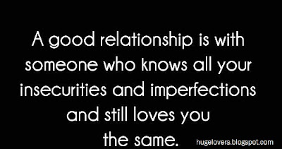 Good-relationship-quote.jpg (500×264)