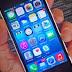 iOS 8.2 güncellemesinin çıkış tarihi belli oldu