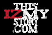 thisizmystory.com