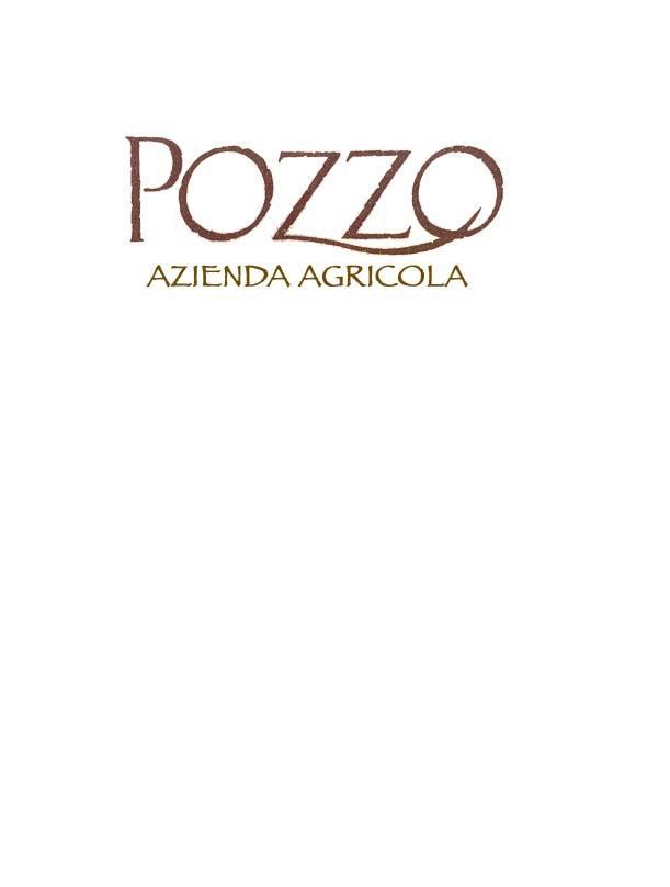 Azienda Agricola Pozzo