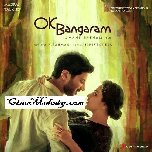 OK Bangaram 2015