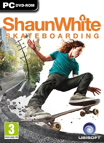 shaun-white-skateboarding-pc-cover-katarakt-tedavisi.com