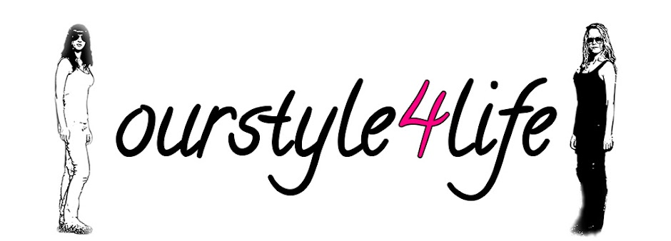 ourstyle4life