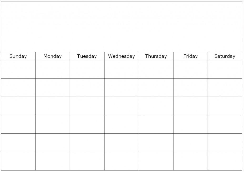 Blank Calendar Elementary : Baldwin elementary s c o r e program august