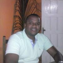 Jose Menezes