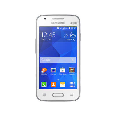 or General called the How Flashing Samsung Milky Way V G How To Flashing Samsung Milky Way V SM-G313HZ
