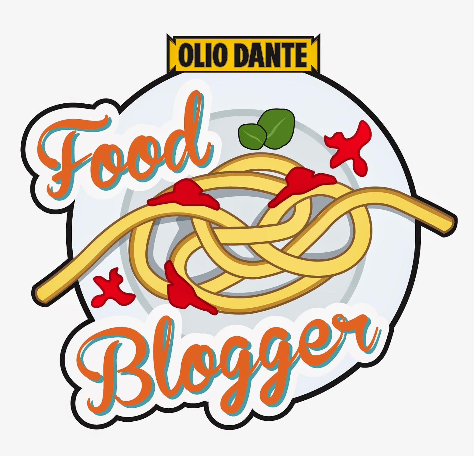 http://www.oleificimataluni.com/oliodante/prodotto.php?id=4