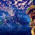 Сможешь ли ты угадать к какому мультфильму Диснея принадлежат эти 16 фонов?