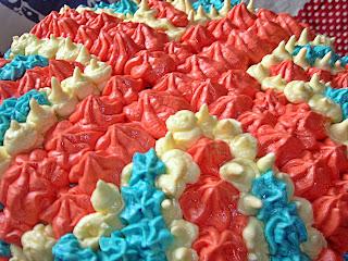 Can You Freeze Sponge Cake Twice
