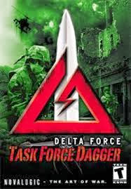 free-download-Delta-force-task-force-daggr-game-for-pc