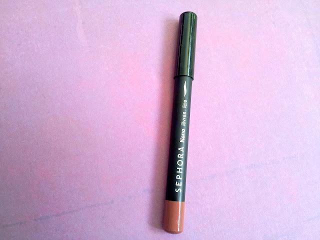 crayon-levres-sephora