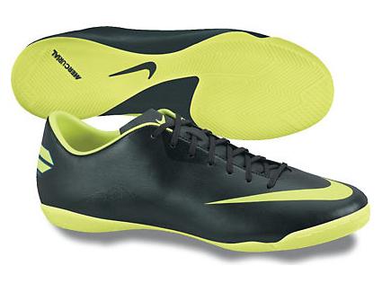 gambar sepatu futsal nike mercurial terbaru gambar sepatu futsal nike
