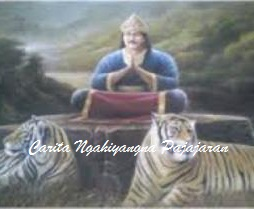 Carita Ngahiyangna Pajajaran - 19