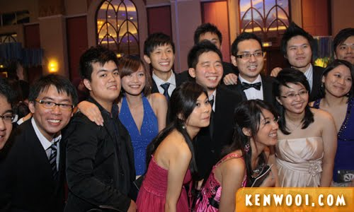 malaysian bloggers