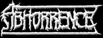 INTERVIEW TO ABHORRENCE!!!