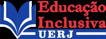 educação insclusiva uerj