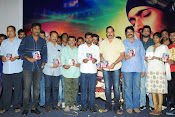 Uday Kiran last movie audio launch-thumbnail-5