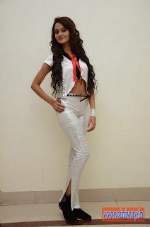 Shanvi-Latest-Photos