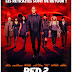 Red 2 2013 BRRip 720
