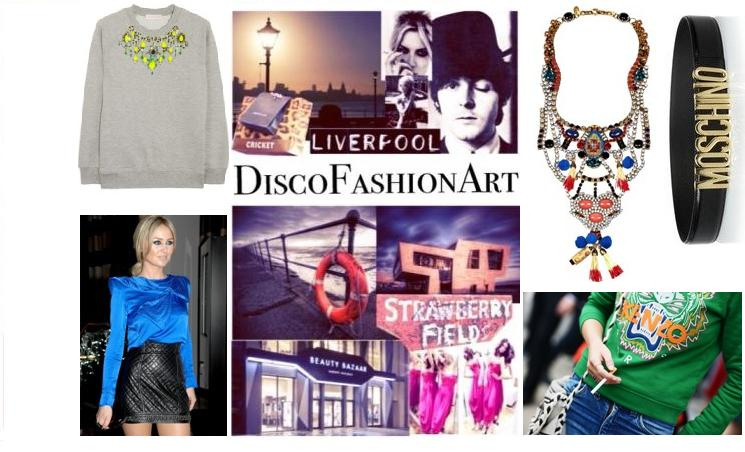 disco.fashion.art.sugar