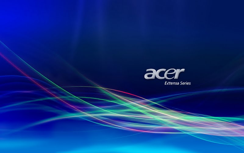 free hd wallpaper wallpapers for acer laptop