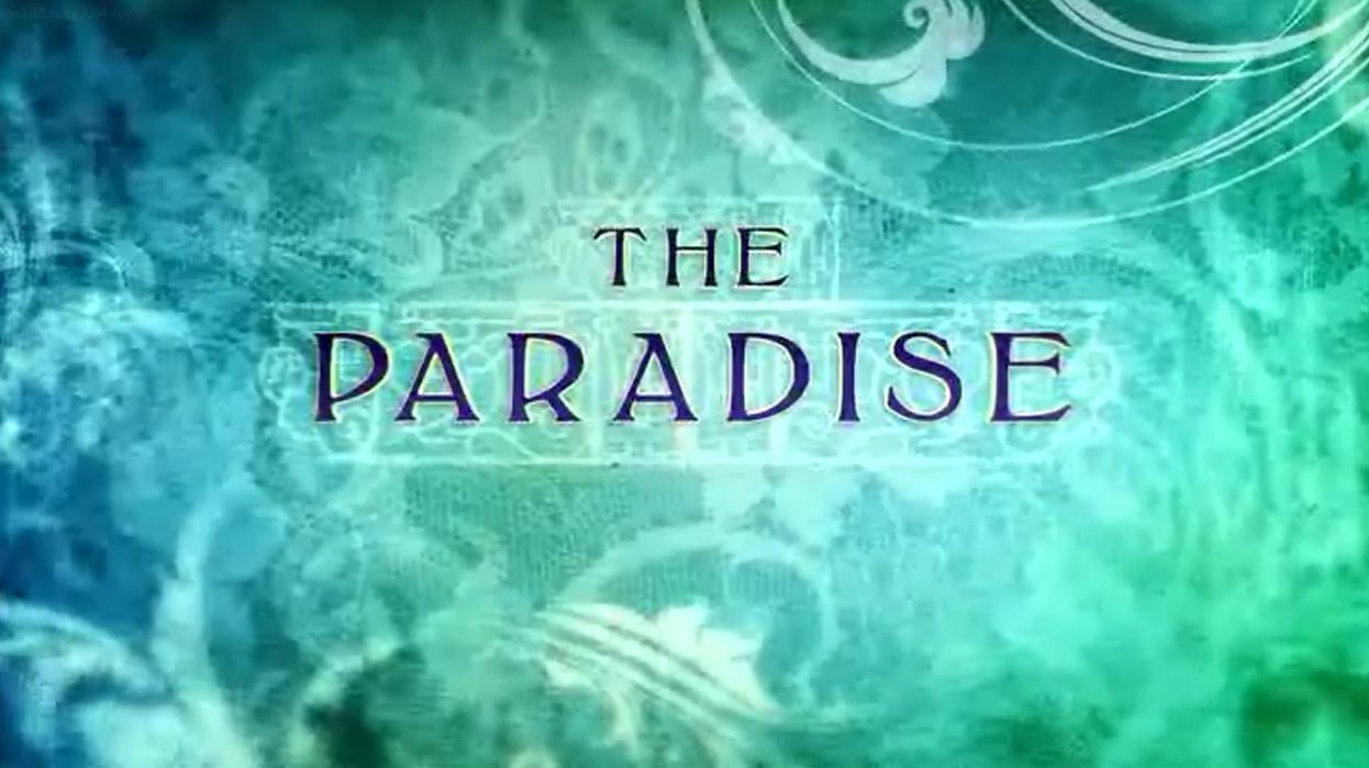 s the-paradise