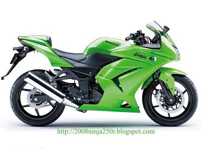 Kawasaki Moto  kawasaki motorcycle accessories   KAWASAKI NINJA