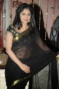 Kamalini mukerjee glam pics-thumbnail-1