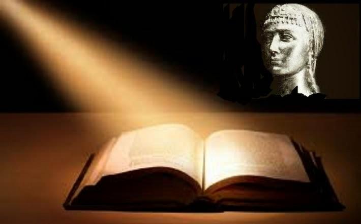 القيادات النسوية يسوع والمهدي ميليسيا